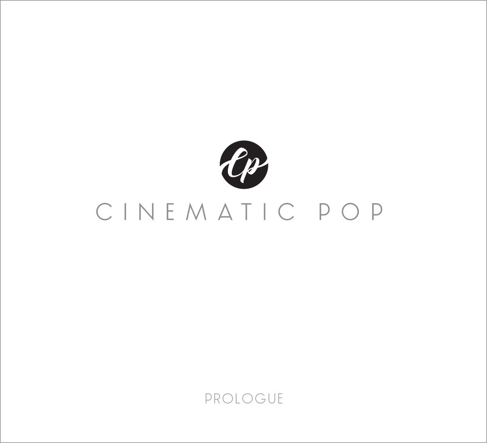 Cinematic Pop - Prologue