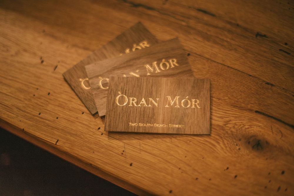 Oran Mor Home 2.jpg