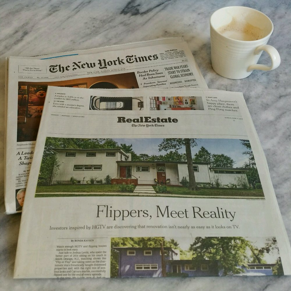 NYT Real Estate 06-17-18.jpeg