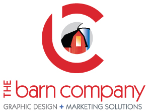 The Barn Company