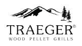 traeger_logo.png