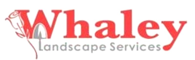 Whaley Landscape Services