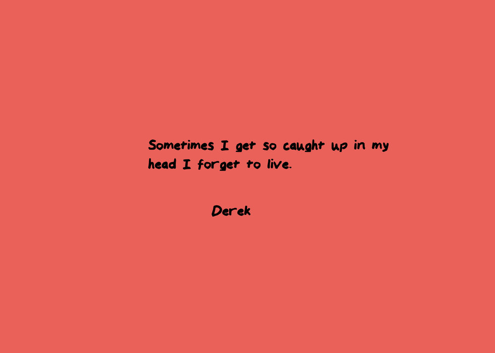 Heart Warriors Quotes