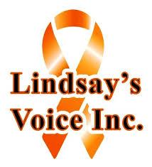 lindsay's voice logo.jpeg