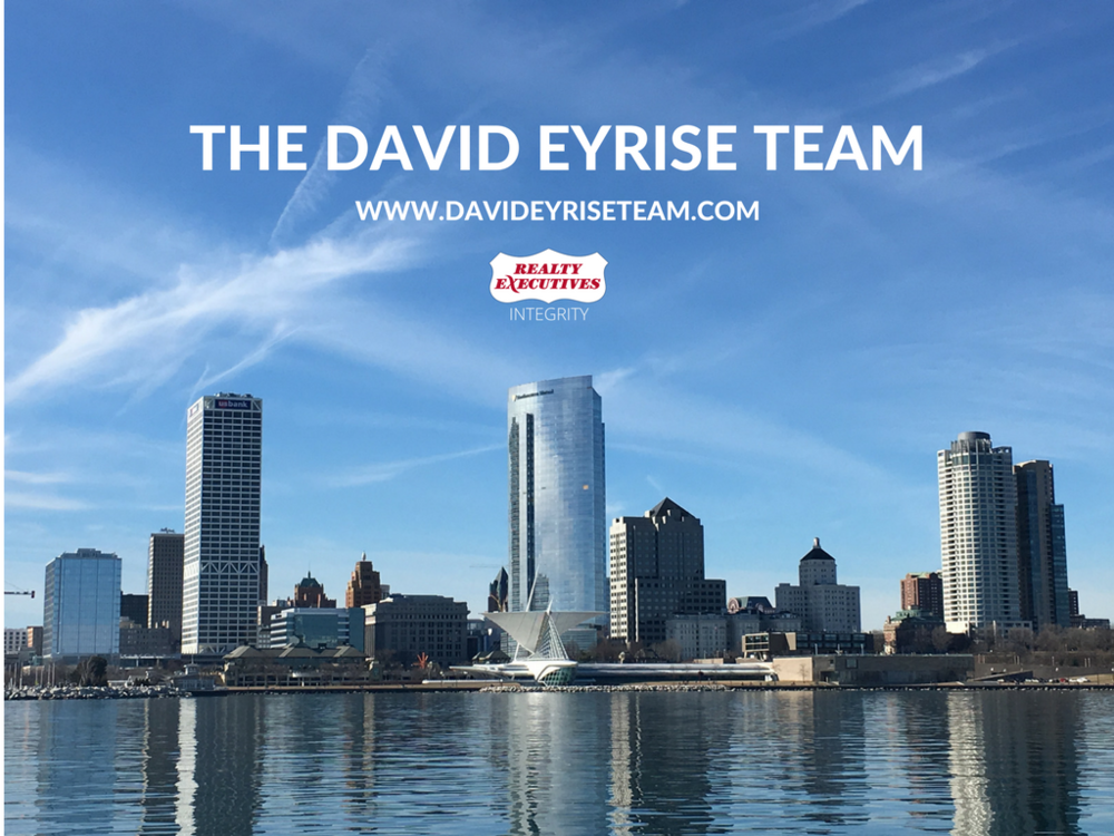 THE DAVID EYRISE TEAM.png