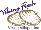 Viking Fresh Logo @ 75%.jpeg