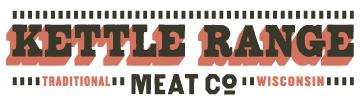 kettle range meats logo.jpg