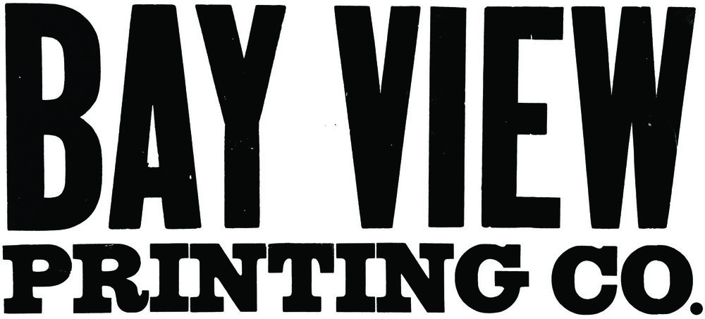 Bay View Printing Co. logo.jpeg