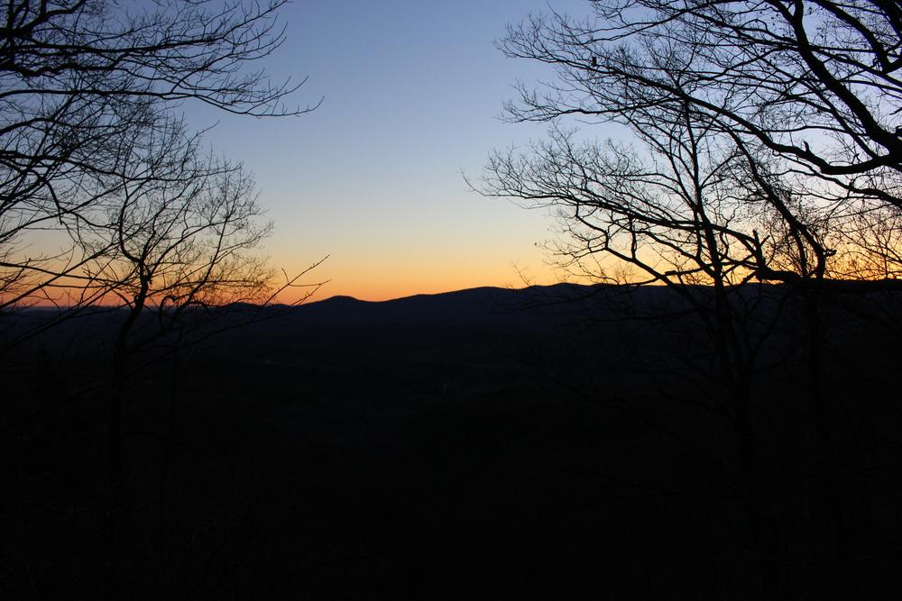 2015-01-04-03.jpg