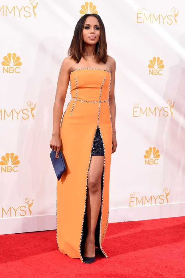 kerry-washington-emmys-2014-emmy-awards1.jpg