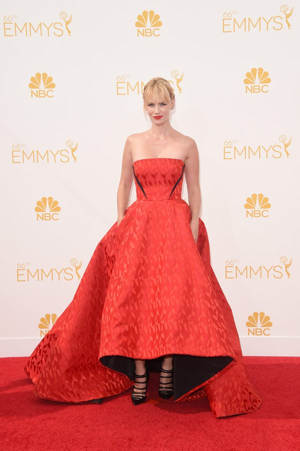 january-jones-emmys-2014-emmy-awards.jpg