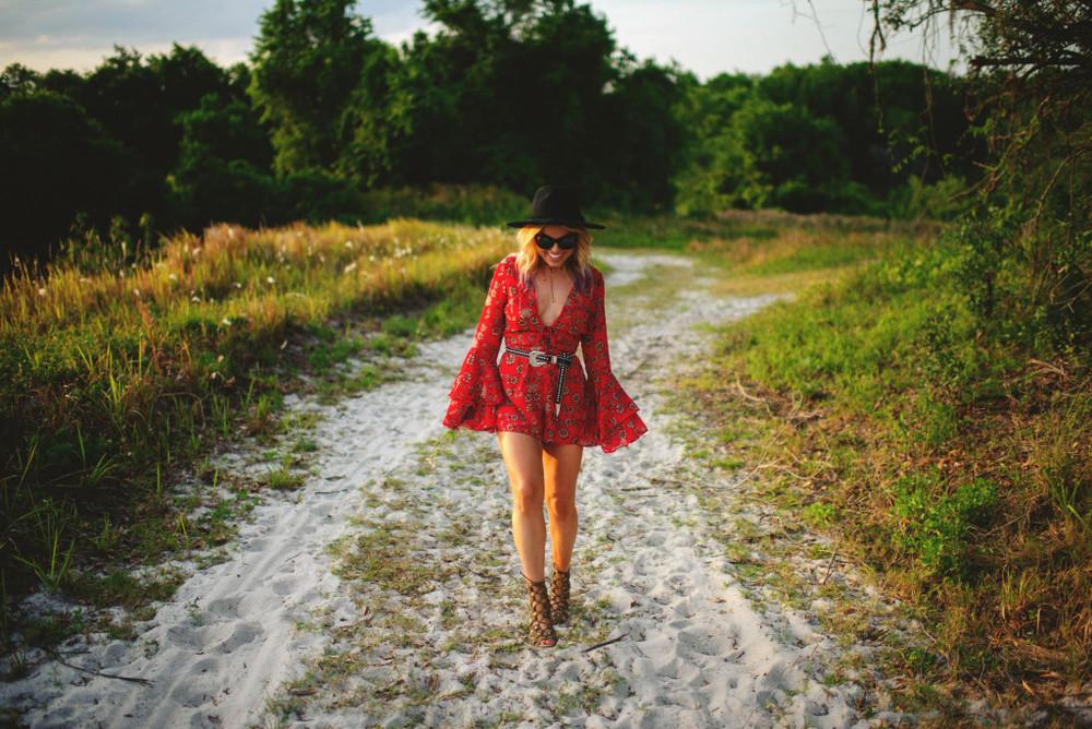 Melanie-Lakeland-0106-1024x684.jpg