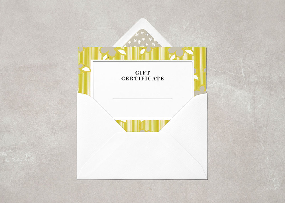 skillshare_grandma's house_mock up_envelope.jpg