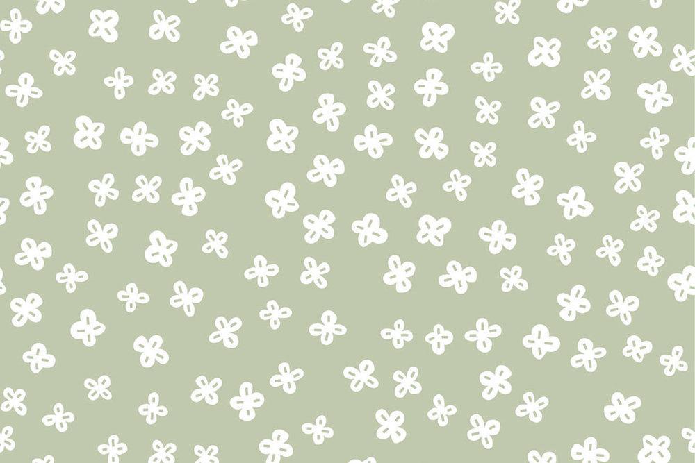 skillshare_grandma's house_pattern_blender.jpg