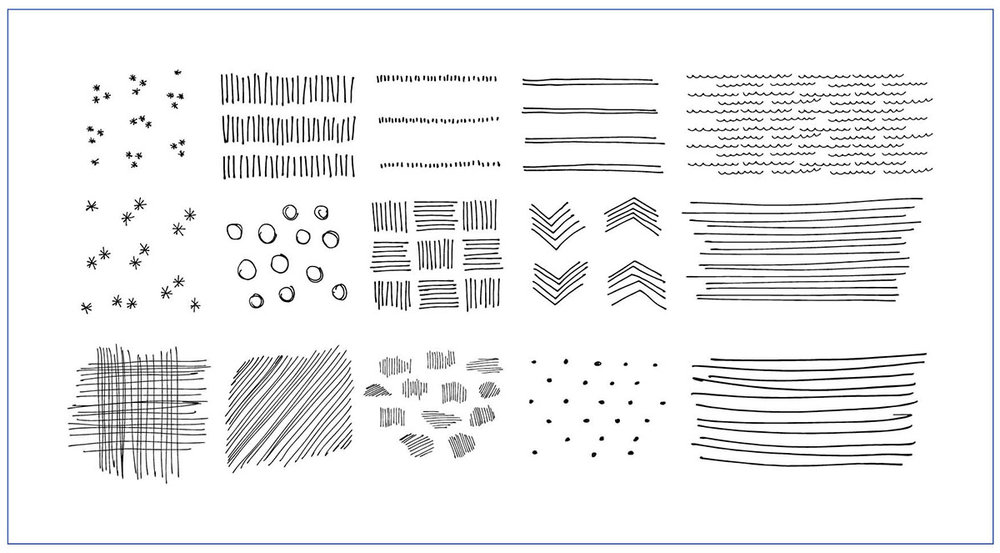 skillshare_pattern_collection2.jpg