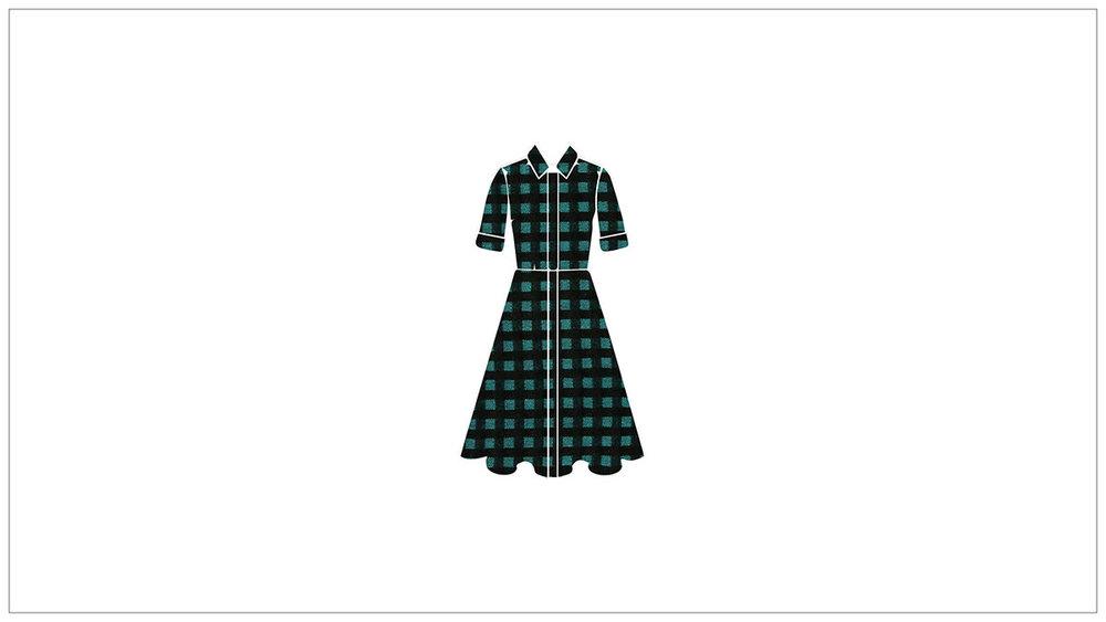 sacha-holub_lta-seamstress-dec17-1b.jpg