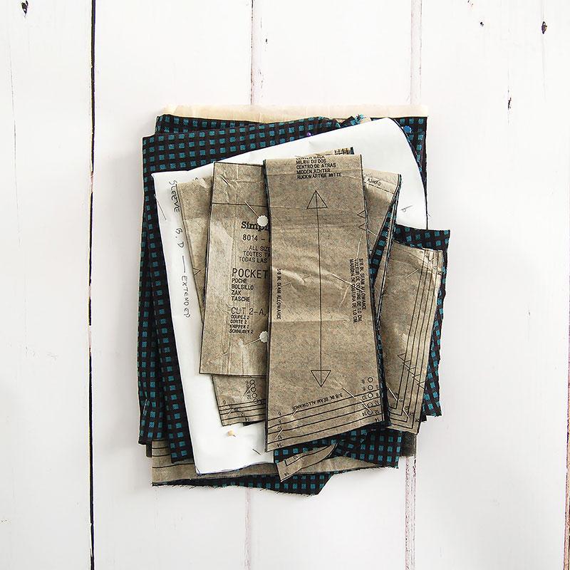 sacha-holub_lta-seamstress-dec17-5.JPG
