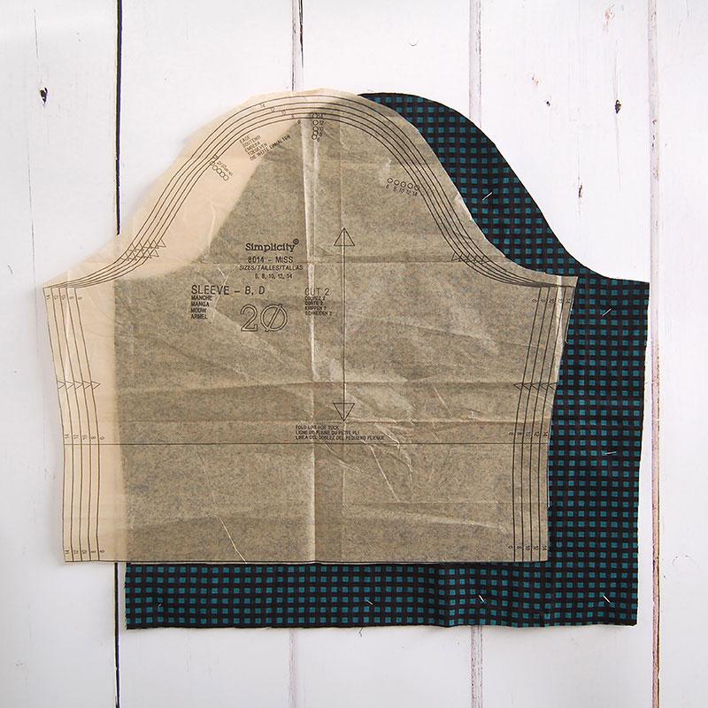 sacha-holub_lta-seamstress-dec17-6.JPG