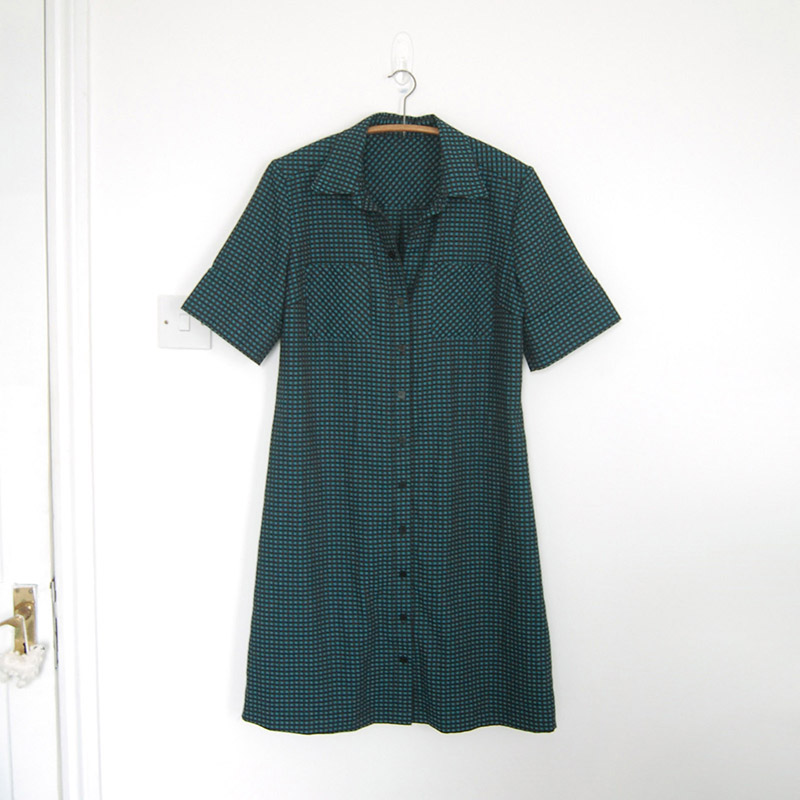 sacha-holub_lta-seamstress-dec17-9.jpg