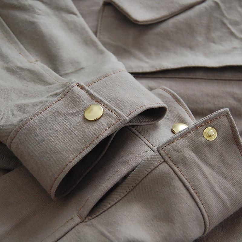 sacha-holub_lta-seamstress-feb18-cuff-1.JPG