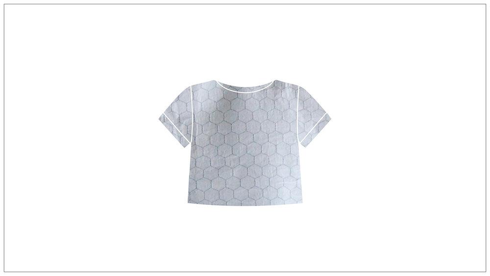 sacha-holub_lta-seamstress-feb18-1.jpg