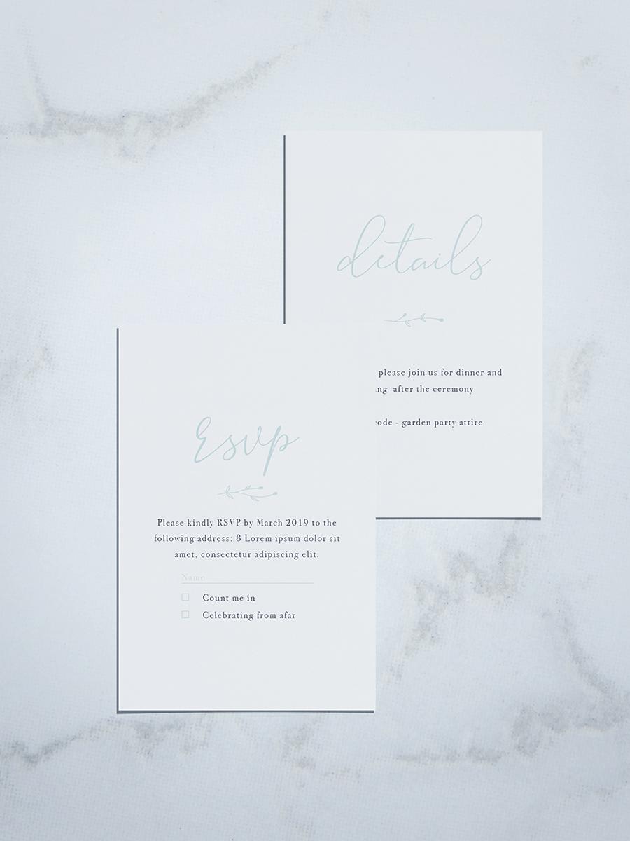 sacha-holub_robyn-wedding-invitiation_3.jpg