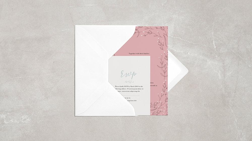 sacha-holub_robyn-wedding-invitiation_5-d.jpg