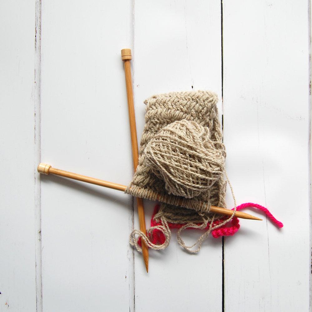 sacha-holub_visser-apella-knits_1.JPG