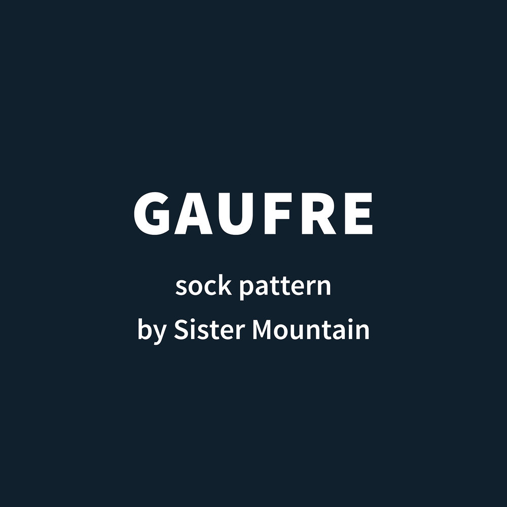 sacha-holub_test-knitting_subtitle-2.jpg