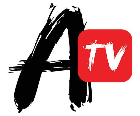 AwesomenessTV-Logo-Awesomeness.png