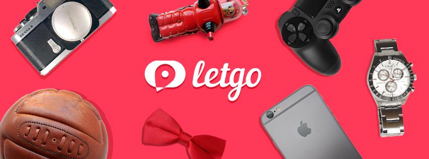 Image result for letgo