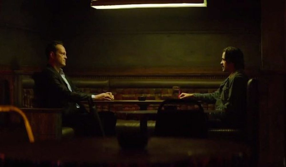 True-Detective-S2-Vaughn-And-Farrell-Large_1200_700_81_s.jpg
