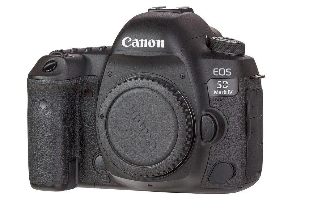 Canon_EOS-5D-Mark-IV-01.jpg