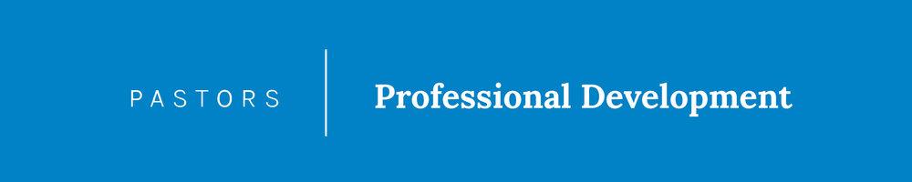 Banner-Pastors-Professional Development.jpg