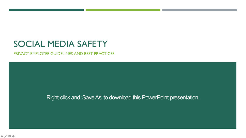 Social Media Safety screenshot.jpg