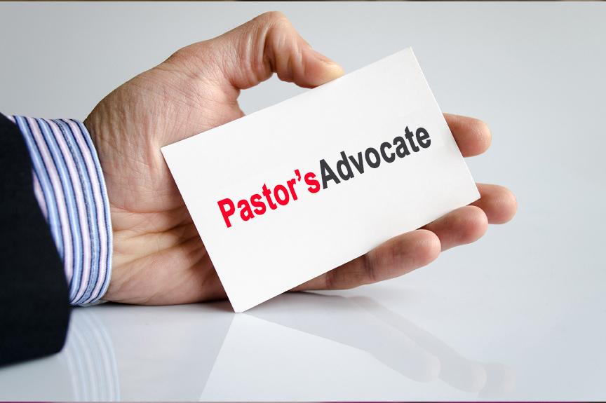 Pastors Advocate.jpg