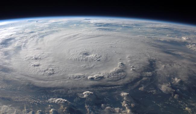 BP Hurricane.jpg