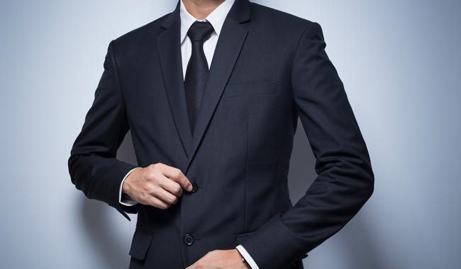 BP - Suit UP.jpg