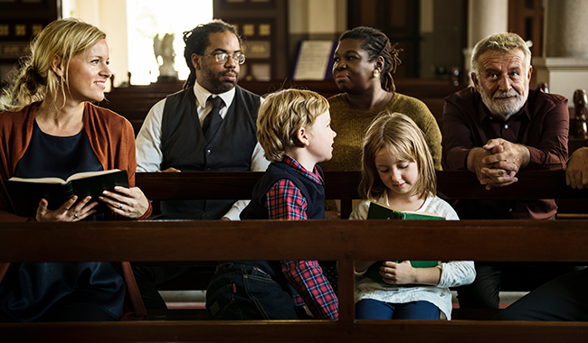 I wish Pastor knew.jpg