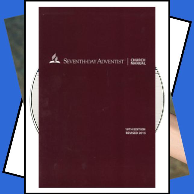 Church Manual.jpg