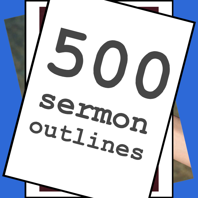 500 Sersoms.jpg