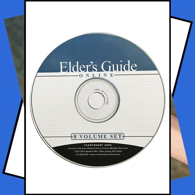 Elders guide.jpg