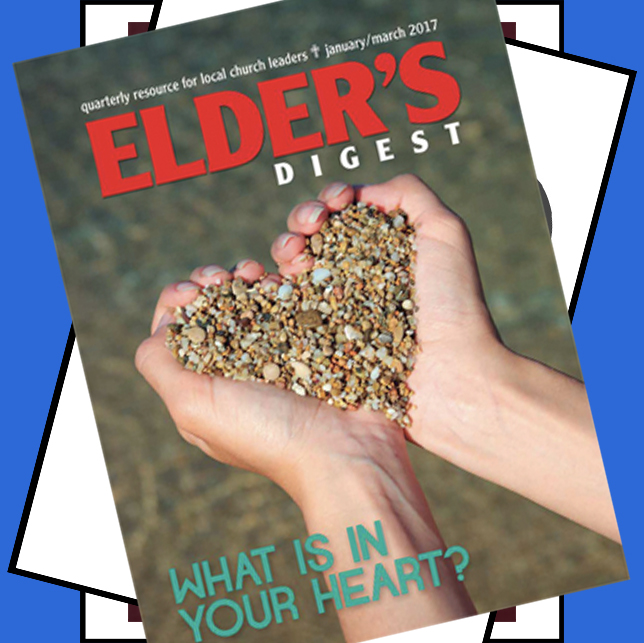 Elders digest.jpg