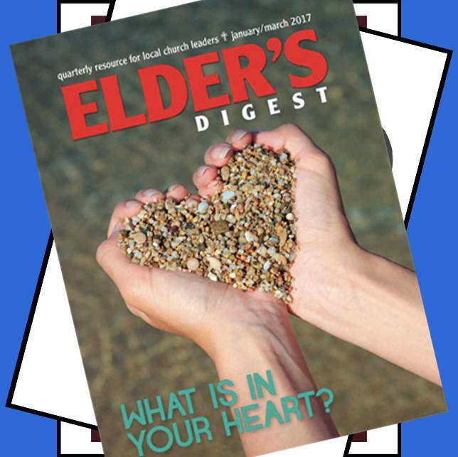 Elders digest.jpg