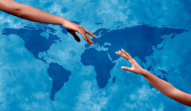 Reach the world.jpg