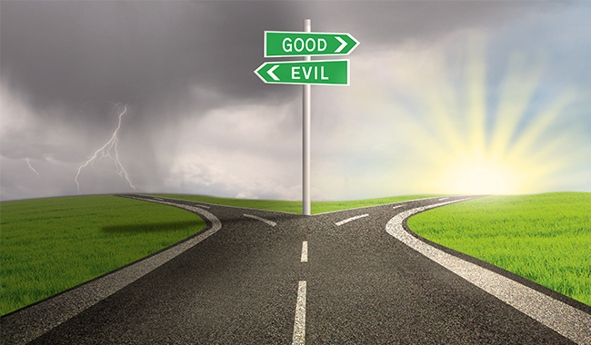 Returning Good for Evil.jpg
