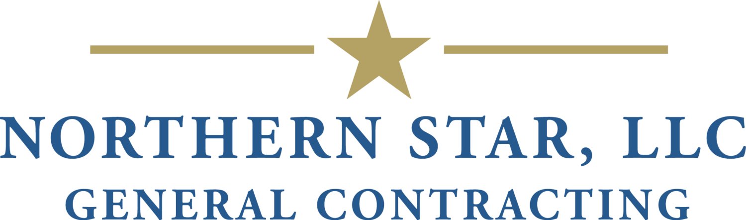 Northern Star, LLC