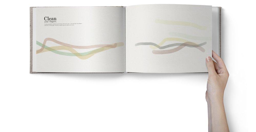 Endpapers.jpg
