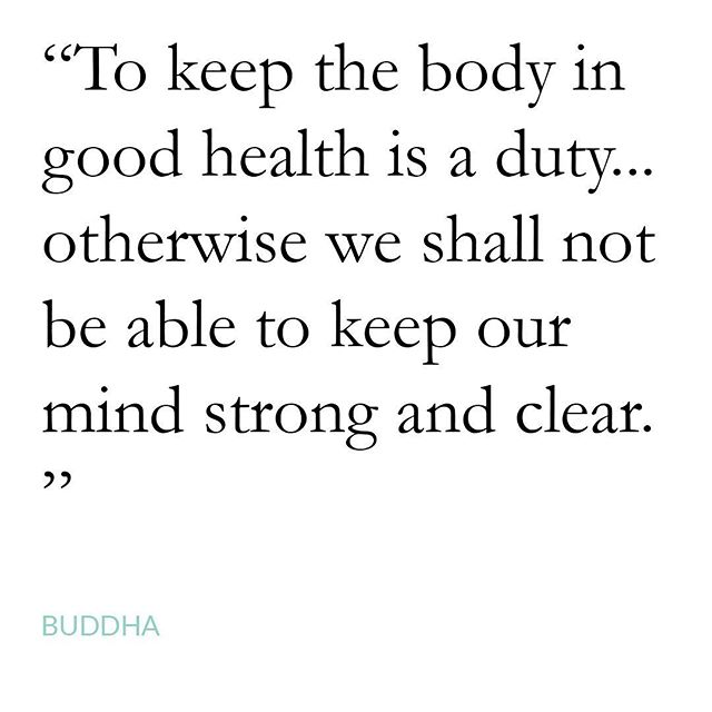 . . #clearheadclub #clearmind #foodforthought #inspirationalquotes #yogalove #yogaeverydamnday #amsterdam #meditatie #meditate #mindfulness #healthybody #healthylife #healthymind #happiness
