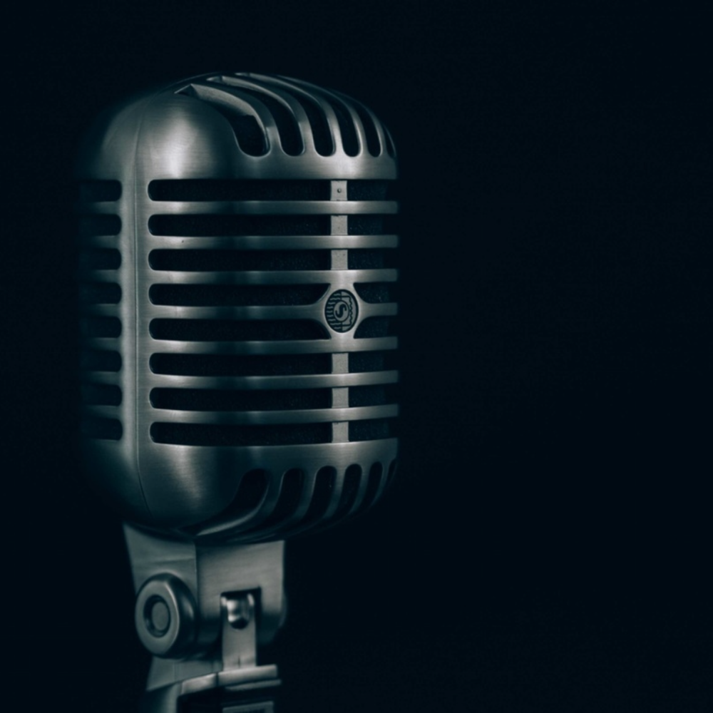 microphone 02.png